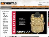 Browse Skd Tactical