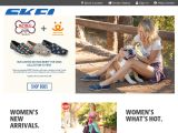 Skechers.com Coupon Codes