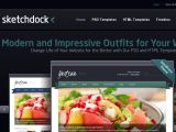 Sketchdock.com Coupon Codes