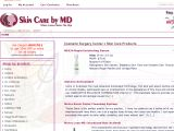Skincarebymd.com Coupon Codes