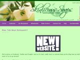 Browse Skinlicious Soaps