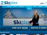 Skiplex.co.uk Coupon Codes