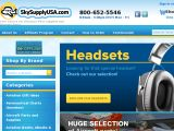 Browse Skysupplyusa