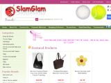 Browse Slam Glam