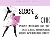 Sleeknchic Coupon Codes