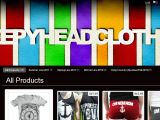 Sleepyheadclothing Coupon Codes