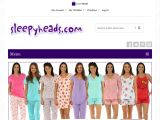 Sleepyheads.com Coupon Codes