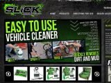 Browse Slick Offroad Wash