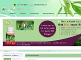 Browse Slimax Total