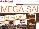 Browse Slumberland Furniture