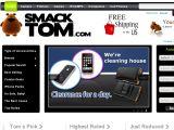 Browse Smacktom