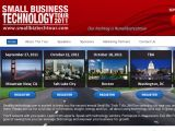 Smallbiztechtour.com Coupon Codes