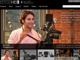 Browse Smallhd