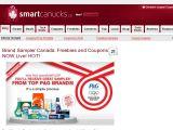 Smartcanucks.ca Coupon Codes