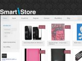 Browse Smartistore