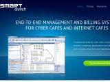 Browse Smartlaunch