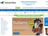 Browse Smartpak