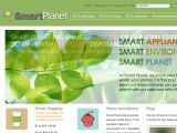 Browse Smart Planet