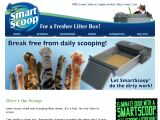 Browse Smartscoop