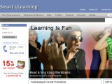 Browse Smart Vlearning