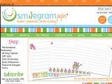 Browse Smilegram Paper