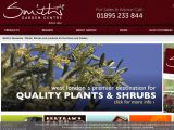 Browse Smith's Nurseries