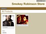 Smokeyrobinson Coupon Codes