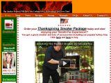 Browse Smokintex