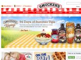Smuckers.com Coupon Codes