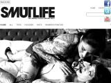 Smutlife.com Coupon Codes