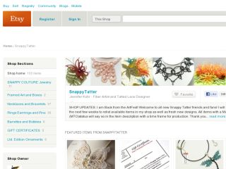 Shop at snappytatter.etsy.com