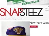 Snapsteez.com Coupon Codes