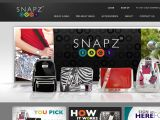 Browse Snapzbags