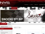 Snookibynicolepolizzi.com Coupon Codes