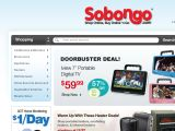 Sobongo.com Coupon Codes