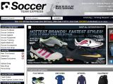 Browse Soccer Team Express