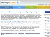 Socialengineaddons Coupon Codes