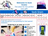 Sock Grams Coupon Codes