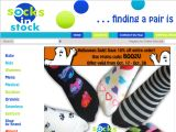 Browse Socks In Stock