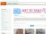 Softtotouch Coupon Codes