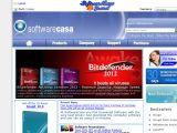 Browse Softwarecasa