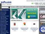 Browse SoftwareSupplyGroup