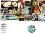 Browse Sol Creations