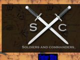 Soldiersandcommanders.com Coupon Codes