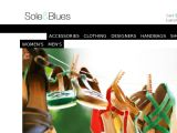 Browse Sole And Blues