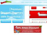 Browse Sooperthemes