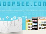Soopsee.com Coupon Codes