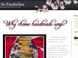 Browse So Pambelina