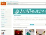 Souladventurers Coupon Codes