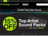 Sounds.beatport.com Coupon Codes